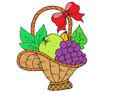 Coloring pages for kids Archives - How to draw step by step