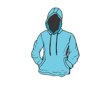 how-to-draw-a-hoodie