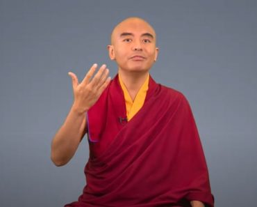 Meditation Is Easier Than You Think - Learn to meditate